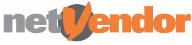 netvendor-logo