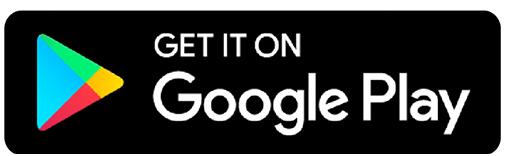 netVendor Mobile App – netVendor – Prepaid Water